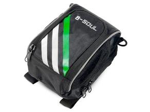 Велосипедная сумка на руль B-Soul