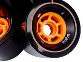Комплект колес Evolve GT 83mm Street (76A) - Фото 1