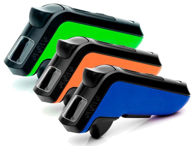Пульт управления Evolve GTR R2 Bluetooth