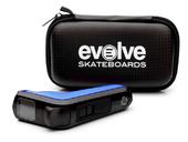 Пульт управления Evolve GTR R2 Bluetooth - Фото 1