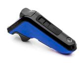 Пульт управления Evolve GTR R2 Bluetooth - Фото 2