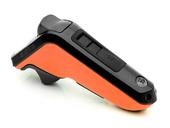 Пульт управления Evolve GTR R2 Bluetooth - Фото 5