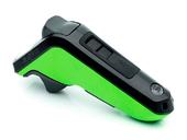 Пульт управления Evolve GTR R2 Bluetooth - Фото 8