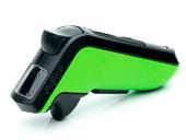 Пульт управления Evolve GTR R2 Bluetooth - Фото 9