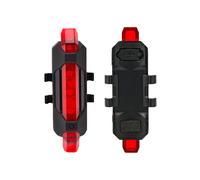 USB DC-918 (задний)