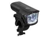 Комплект фонарей с батареей AUTHOR Xray (8-12040135) - Фото 2