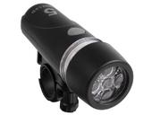 Комплект фонарей с батареей VENTURA (5-221004) - Фото 0