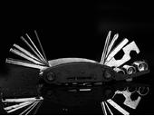 Мультитул Hand Tool B16 - Фото 9