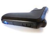 Пульт для электроскейта Evolve Remote R-2 - Фото 2