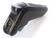 Пульт для электроскейта Evolve Remote R-2 - Фото 6