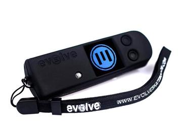 Пульт для электроскейта Evolve Remote