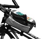 Сумка-чехол на раму велосипеда B-Soul XR - Фото 3