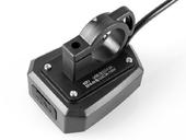 USB-порт для зарядки гаджетов для электровелосипедов и электросамокатов - Фото 2