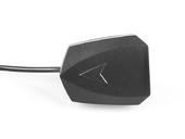 USB-порт для зарядки гаджетов для электровелосипедов и электросамокатов - Фото 3