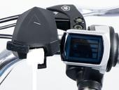 USB-порт для зарядки гаджетов для электровелосипедов и электросамокатов - Фото 6