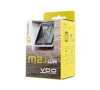 VDO M2.1WL (10 функций) беспроводной