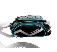 Roswheel Bag 300D PU (13L) Blue