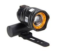 ProLight R350
