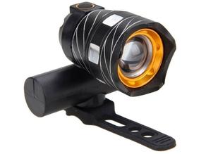 Велосипедный фонарь ProLight R350