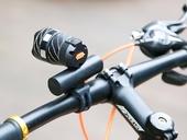 Велосипедный аккумуляторный фонарь ProLight R350 - Фото 14