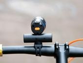 Велосипедный аккумуляторный фонарь ProLight R350 - Фото 15