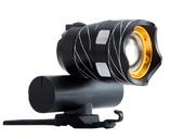Велосипедный аккумуляторный фонарь ProLight R350 - Фото 1