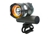 Велосипедный аккумуляторный фонарь ProLight R350 - Фото 2