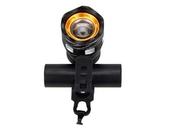 Велосипедный аккумуляторный фонарь ProLight R350 - Фото 3