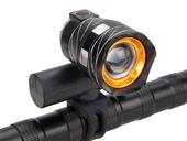 Велосипедный аккумуляторный фонарь ProLight R350 - Фото 8
