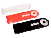 Защитная накладка на руль для электросамоката Xiaomi Mijia - Фото 0