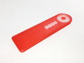 Защитная накладка на руль для электросамоката Xiaomi Mijia - Фото 5