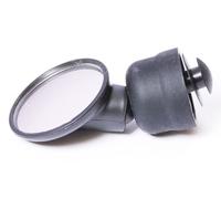 """Зеркало круглое 1,5"""" панорамное (6-250036)"""