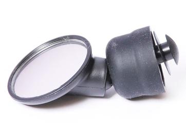 "Зеркало круглое 1,5"" панорамное (6-250036) - Фото 0"