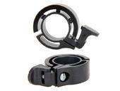 Звонок велосипедный кольцо Roner Ring - Фото 6