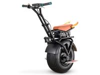 Моноцикл Apache - Фото 0