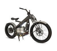Electronbikes Bobber 6kw