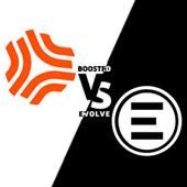 Сравнение и обзор городских электроскейтов Evolve и Boosted