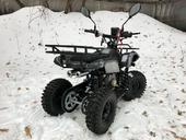 Детский бензиновый квадроцикл Active 2 (50 кубов) - Фото 3