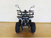 Детский бензиновый квадроцикл Active 2 (50 кубов) - Фото 5