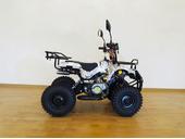 Детский бензиновый квадроцикл Active 2 (50 кубов) - Фото 7