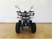 Детский бензиновый квадроцикл Active 2 (50 кубов) - Фото 8