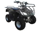 Подростковый квадроцикл Motax ATV A-23 (бензиновый 110 куб. см.) - Фото 1
