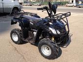 Подростковый квадроцикл Motax ATV A-23 (бензиновый 110 куб. см.) - Фото 7
