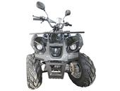 Подростковый квадроцикл Motax ATV A-54 (бензиновый 125 куб. см.) - Фото 16