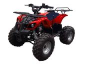 Подростковый квадроцикл Motax ATV A-54 (бензиновый 125 куб. см.) - Фото 0