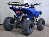 Подростковый квадроцикл KXD 008 Warrior (125 кубов) - Фото 12