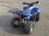 Подростковый квадроцикл KXD 008 Warrior (125 кубов) - Фото 14