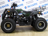 Квадроцикл ATV Classic 200 Lux (бензиновый 200 куб. см.) - Фото 1