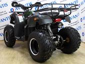 Квадроцикл ATV Classic 200 Lux (бензиновый 200 куб. см.) - Фото 2