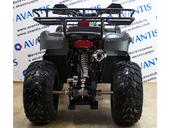 Квадроцикл ATV Classic 200 Lux (бензиновый 200 куб. см.) - Фото 3